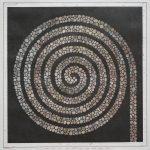 Large-Spiral